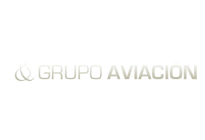 grupo aviacion